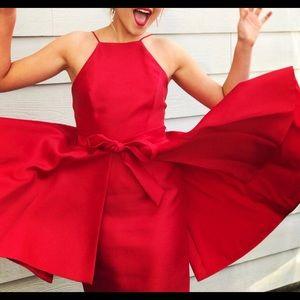 BEAUTIFUL formal dress!!
